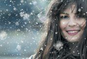بیماری هایی که در فصل سرما به سراغ شما می آید