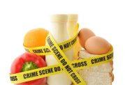 رژیم غذائی حذفی در آلرژی