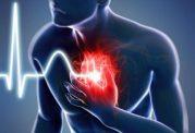 مقابله در برابر حمله قلبی