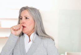 هشدارهای خطرناک برای بیمار شدن زنان