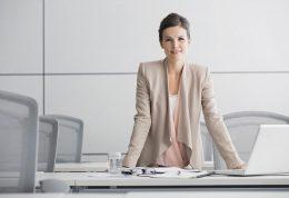 15 نشانه اصلی بالا بودن هوش احساسی (EQ) در شما
