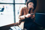 راهکار هایی اساسی برای ترک اعتیاد به فضای مجازی