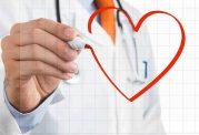 خطر نارسایی قلبی و راه حل جلوگیری از آن