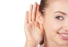 کاهش شنوایی یکی از عوارض مصرف مسکن ها