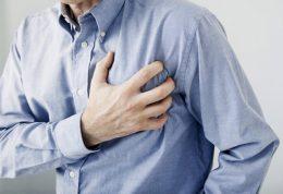 5 متخصص قلب برای جلوگیری از حمله قلبی توصیه هایی اعلام کردند