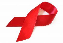 تصورات غلط در مورد بیماری ایدز را از بین ببریم