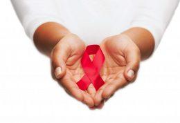سوالات مهم در مورد اچ آی وی