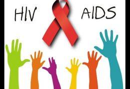 مقابله و کنترل ایدز