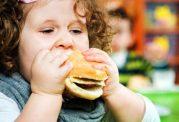 راهنمای پیشگیری از اضافه وزن و چاقی کودکان (قسمت اول)