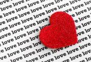 افراد عاشق و وابسته