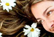 پیشنهادات طب سنتی برای انواع مشکلات پوستی