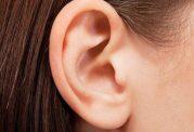 پاک کردن جرم گوش خوب است یا خیر؟