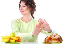 آسان ترین روشها برای افزایش سرعت کاهش وزن