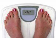 آیا کم کردن وزن در یک روز افسانه است؟!