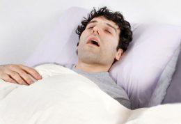 با تختخواب های هوشمند دیگر نگران خروپف نباشید