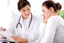 همه چیز را در مورد بیماری آندومتریوز بدانیم