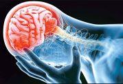 افزایش شانس زنده ماندن در افراد سکته مغزی