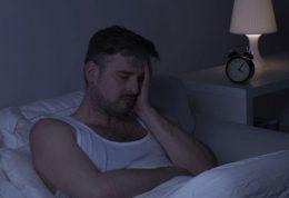 ژنتیک تا چه اندازه در مشکلات خواب و چاقی، نقش دارند؟