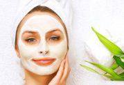 3 ماسک شگفت انگیز برای درمان آکنه