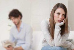 مناسب ترین روش ها برای درمان کاهش میل جنسی