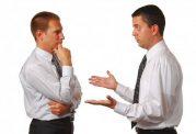 خصوصیات افرادی که به راحتی دیگران را متقاعد می کنند