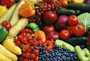 همه چیز را در مورد محصولات ارگانیک بدانیم