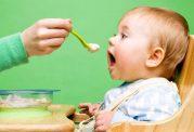 اهمیت صبحانه و صبحانه های مناسب هر گروه سنی (قسمت اول شش ماه تا یکسال)