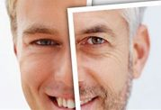 اکسیری که به شما کمک می کند پیری را دور بزنید