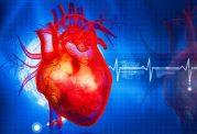 آیا تمام حملات قلبی به مرگ منتهی می شوند