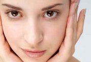 درمان خانگی برای لک های پوستی