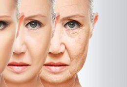 خوراکی های موثر برای درمان افتادگی پوست