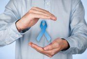انتخاب بهترین شیوه برای درمان سرطان پروستات