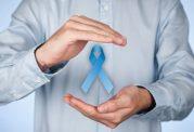 مردان تهرانی رکورد سرطان پروستات را شکستند