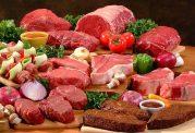مصرف بیش از حد پروتئین این پیامدها را برای بدن به همراه دارد