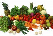 از این سبزیجات به صورت خام استفاده کنید