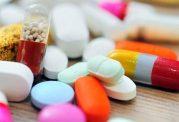 عوارض مرگبار برخی داروهای پرمصرف