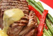 گوشت شترمرغ و تاثیرات مفید آن بر بدن
