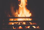 پیشگیری از وقوع آتش سوزی های ناگهانی در خانه