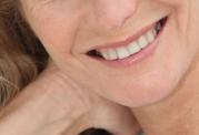 زیباسازی پوست ناحیه گردن