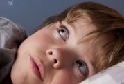 بررسی علل گرایش کودکان به دروغ در سنین پایین