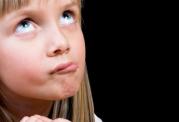 ارتباط دروغگویی با ترس خردسالان