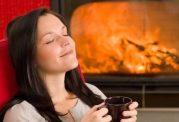 افزایش اشتها در روزهای سرد سال