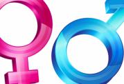 داروهای تاثیرگذار بر نیروی جنسی زنان