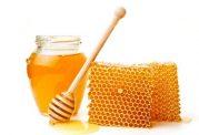 خاصیت های مختلف عسل برای سلامتی