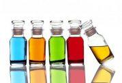 مخاطرات شیمی درمانی برای بدن