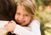 اعتماد به نفس پایین در سنین کودکی