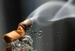 بهترین راهکار برای ترک سیگار