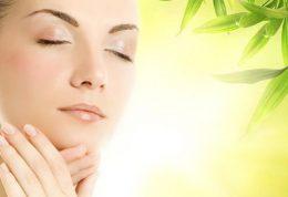 این مواد غذایی به بهبود سلامت پوست شما کمک می کنند