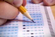 به دست آوردن نتایج مهم در امتحانات