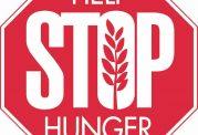 گرسنگی در رژیم لاغری ممنوع !